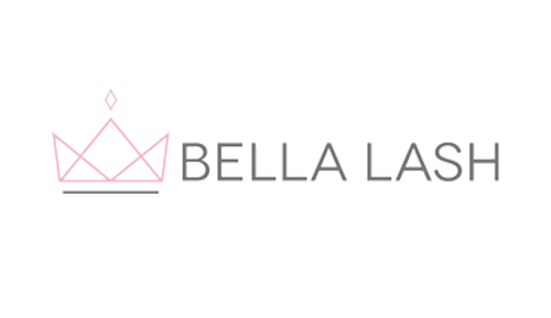 Bella Lash Eyelashes
