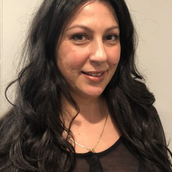 Clara Hedary | Hair Salon Body & Soul