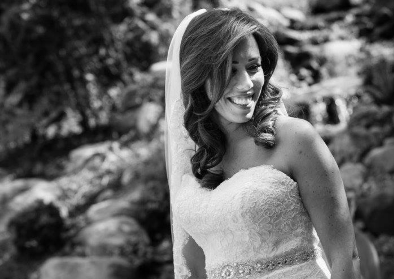 Wedding services at Hair Salon Body and Soul, New Providence, NJ
